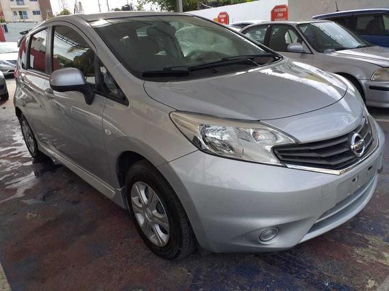 Nissan Sentra Recibo Vehículos