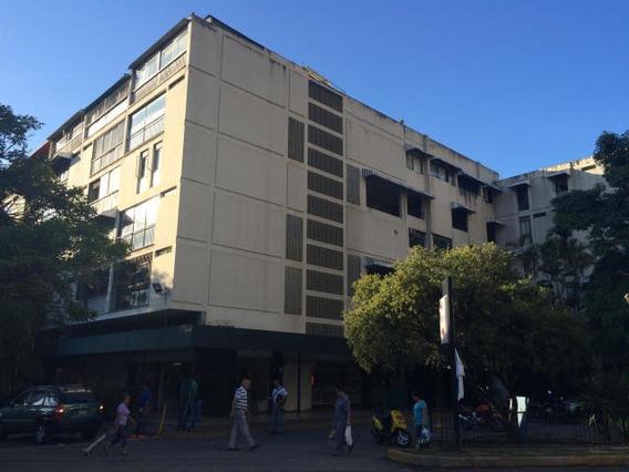 Apartamento En Venta En Las Mercedes (mg) Mls #16-8833