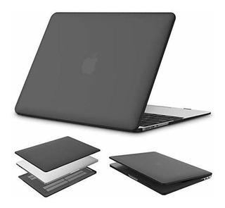 Aire Caja Pulgadas Tinysaturn Macbook 13 A1369 A1466 Estuc