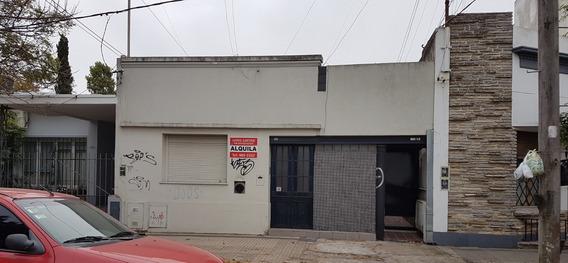 Duplex En Alquiler En La Plata | 71 E/8y9 ( Pb 2)