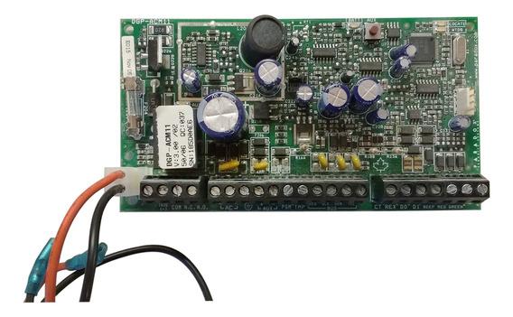 Módulo Paradox Dgp-acm11nb Controle De Acesso Com Fio