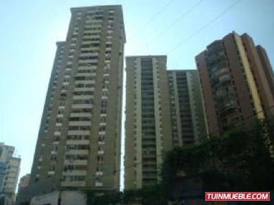 Apartamentos En Alquiler Centro De Maracay 0412-8887550