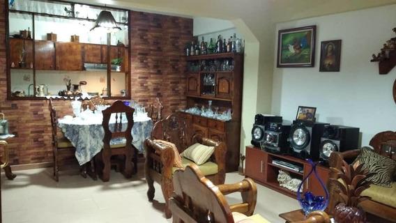 Casa En Venta En Catia Rent A House Tubieninmuebles Mls 20-17314