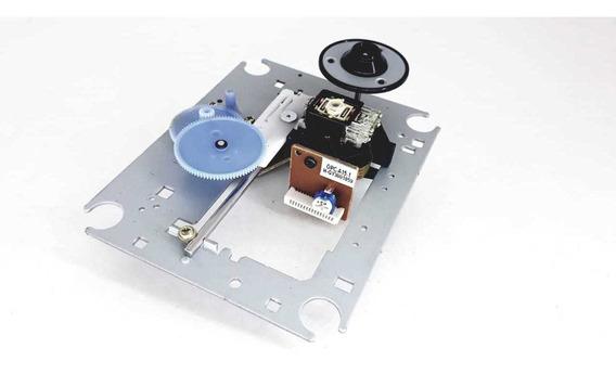 Unidade Ótica Opc-a15-1 Leitor Eletro Eletrônico