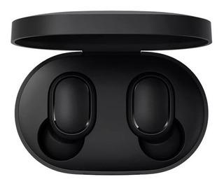 Auricular Bluetooth Xiaomi Redmi Airdots Manos Libres Tws
