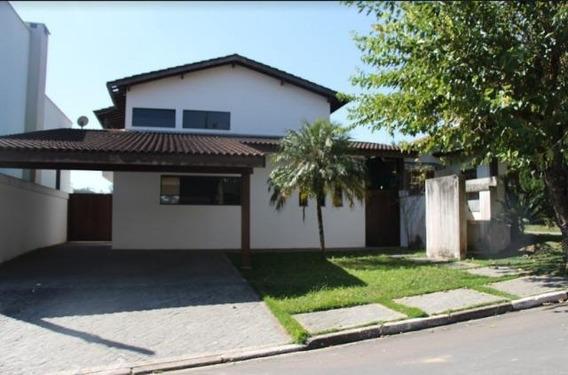Casa Em Granja Viana, Cotia/sp De 280m² 4 Quartos À Venda Por R$ 740.000,00 - Ca310439
