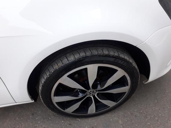 Volkswagen Gol 1.6 Msi Comfortline Total Flex 5p 2015