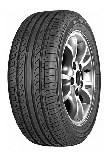Llantas Aro 14 195/60r14 Daewoo, Hyundai, Lada, Mg