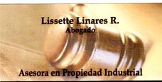 Registro De Marcas, Logos, Lemas. Constitucion De Empresas