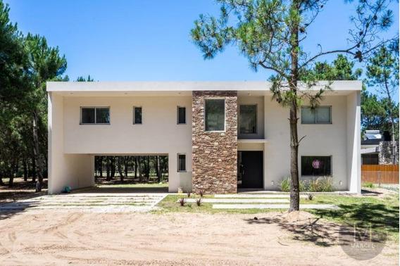 Casas Venta La Herradura