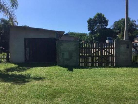 Bonita Casa Com Garagem Para 6 Autos Em Itanhaém - 5105| Npc