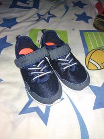 Zapatos Nuevos Y Zapatillas Carter