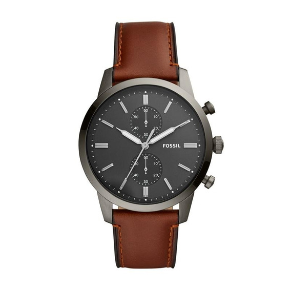 Reloj Fossil Hombre Fs5522