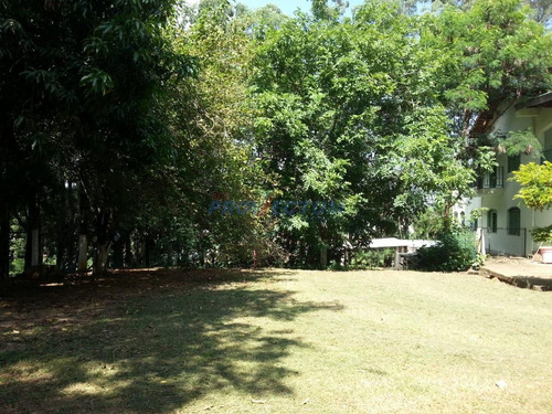 Chácara À Venda Em Jardim Villagio Ghiraldelli - Ch273728