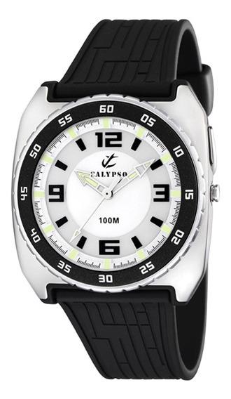 Reloj Calypso - K6058-3