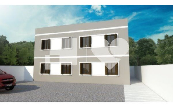 Apartamento - Parque Granja Esperanca - Ref: 16742 - V-225695