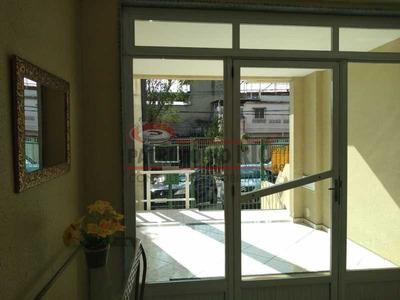 Apartamento 2quartos Em Cordovil - Paap23002