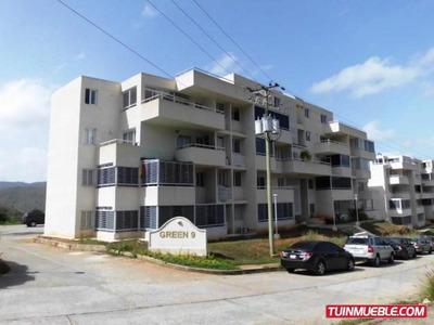 Apartamentos En Venta Bosques De La Lagunita 15-10568