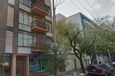 Departamento De Recuperación Hipotecaria, Col Portales Norte
