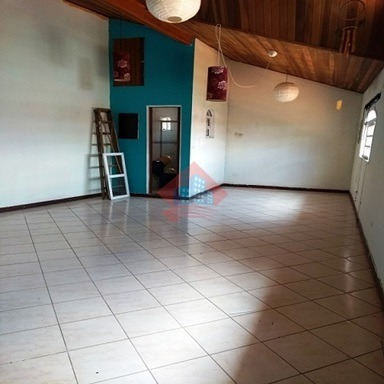 Casa - Ref: 02167