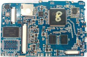 Placa Logica Tablet Q8-v08 Allwinner Tech A13 Mod 11765