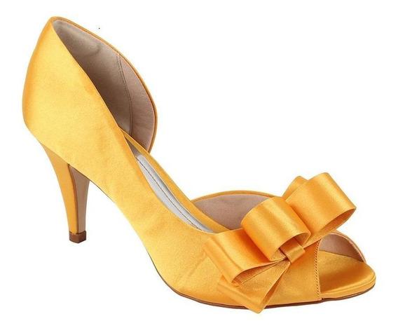 Sapato Para Noiva