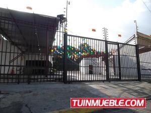 Valgo Local En Venta En Lizandro Alvarado Código 18-7437