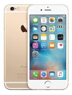 iPhone 6s Plus 64gb Swap 2gb Ram Celular Liberado Caja Apple