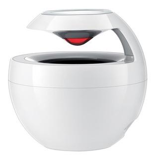 Huawei Am08 Sem Fio Bt Speaker Forma Swan Mini Telefone De