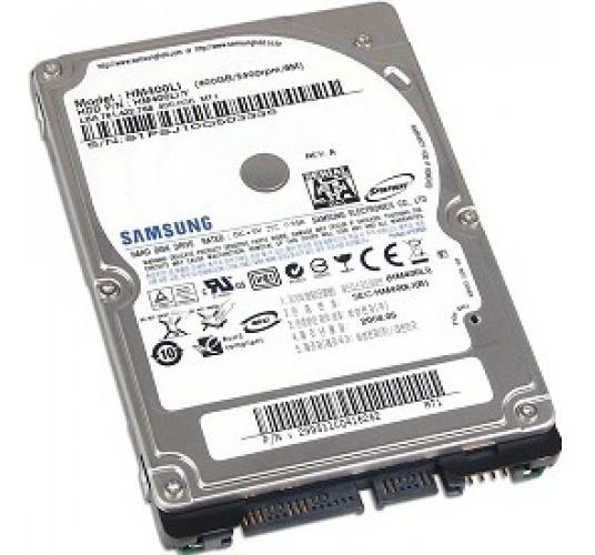 2 Hds 500 Gb Com Jogos Pc (com Case 3.0)