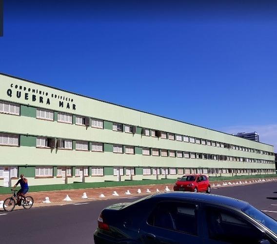 Apartamento - Centro - Ref: 2480 - V-1856