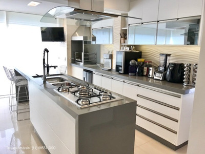 Apartamento Tatuapé - Ligue 98551-2000 - 853 - 33543495