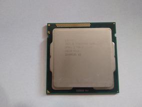 Pentium G645 Lga 1155