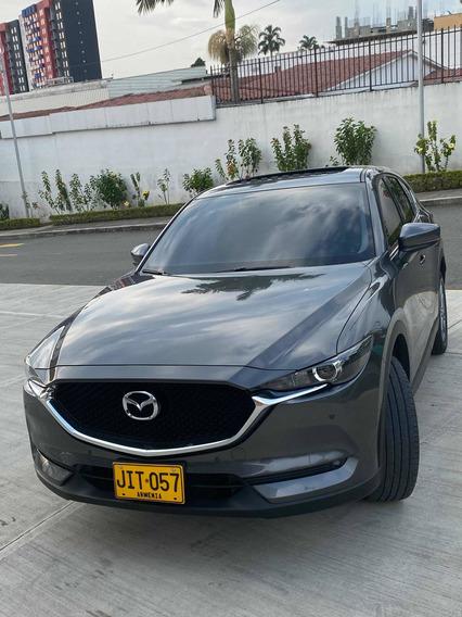 Mazda Cx-5 Mazda Cx5 Full 4x2