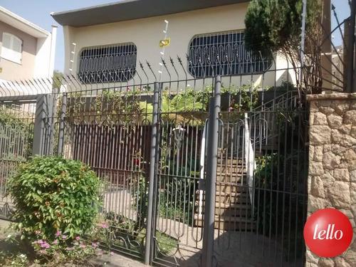 Casa - Ref: 177277