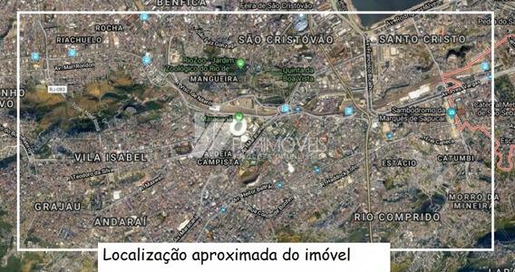Rua Josino De Barros, Centro, Caputira - 424448