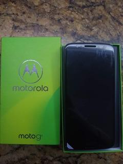 Celular Motorola Moto G6