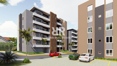 Bohio Residences - Ar0149