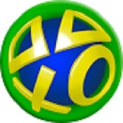 Id Ps3(id 100% Privada) Promoção Console Idps !!