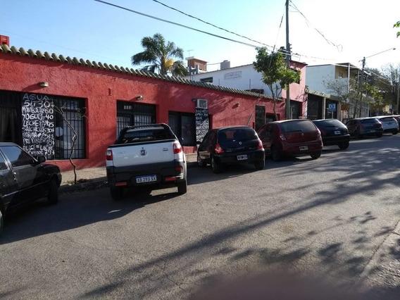 Venta Locales Y Casa Saldan- Córdoba