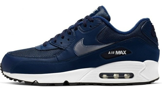Nike Air Max 90 Ultra Essential Navy
