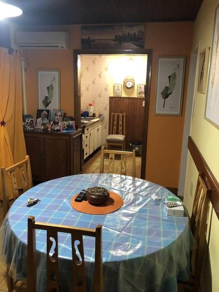 Casa De 3 Ambientes En Gerli En Venta!!!