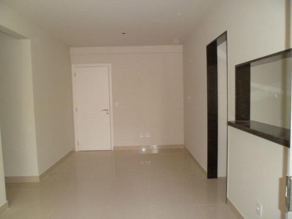 Apartamento - Funcionarios - Ref: 6000 - V-bhb6000