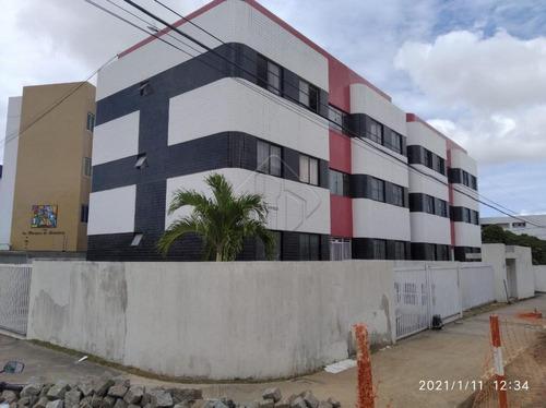 Imagem 1 de 10 de Apartamentos - Ref: L2070