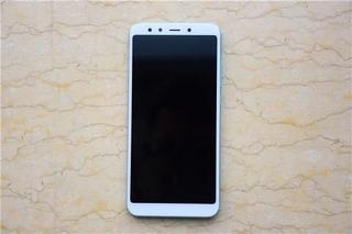 Xiaomi 6x