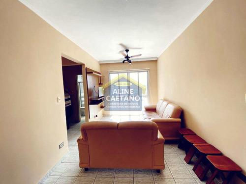 Oportunidade 2 Dorms, Aviação, R$ 245 Mil - Vftt270