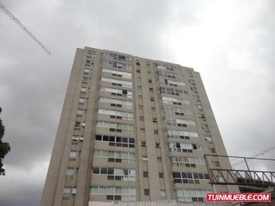 Apartamentos En Venta 17-10232 Rent A House La Boyera