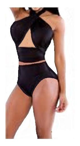 Bikini Mujer. Traje De Baño Dama. Lea La Descripción. Playa