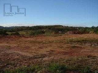 Área Industrial Para Venda E Locação, Aparecida, Sorocaba - Ar0003. - Ar0003