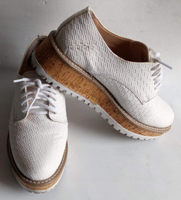 Zapatos Dama Mujer Juvenil Dorothy Gaynor